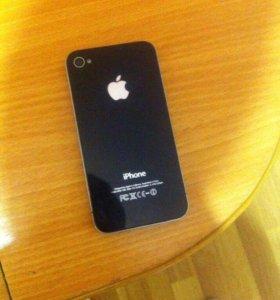 Айфон 4 32g