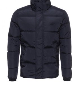 Зимняя куртка Jack&Jones