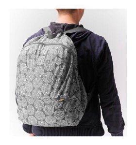 Рюкзак из IKEA