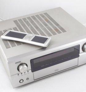 Ресивер Denon AVR 3805