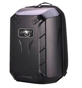 Рюкзак DJI Phantom 4/PRO Compact Hardshell
