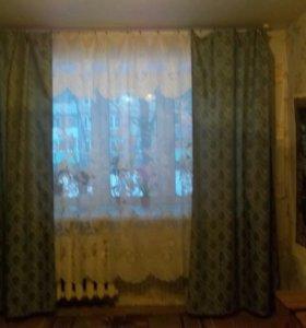 Продам 2 комнатную квартиру в Собинке