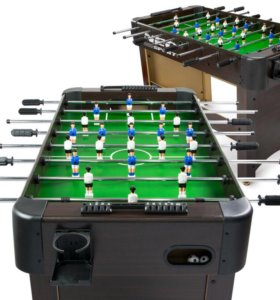 Стол игральный солидный профессиональный neosport