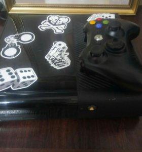 Xbox 360 500g