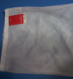 Мешок для стирки белья новый milavitsa