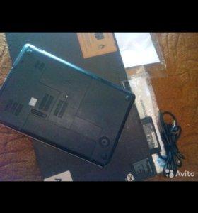 HP игровой