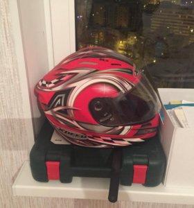 Шлем xpeed xf705