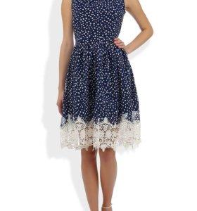 Платье LuAnn прокат/продажа