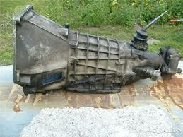 Двигатель  на классику и коробка 4 ступка