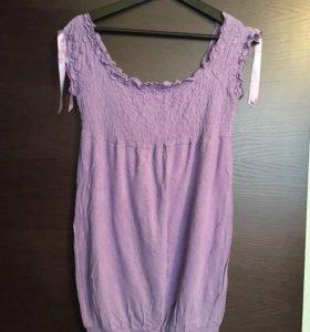 Одежда для беременных, 42-44🤰