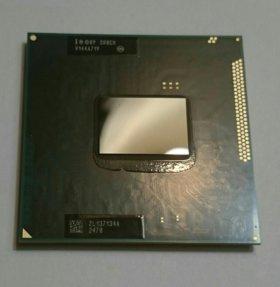 Intel® Core™ i5-2410M Processor