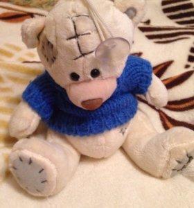 """Медведь Плюшевый """"Teddy"""""""