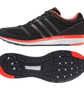 Новые Adidas мужские. Оригинал