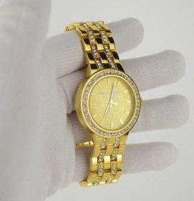Женские часы 👍
