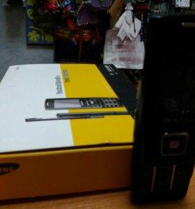 Samsung-E900