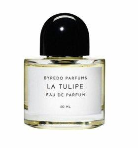 Byredo La Tulipe, 100мл (Тестер)