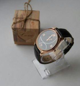 Купить часы в сургуте ск