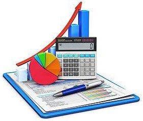 Ведение бухгалтерского и налогового учёта