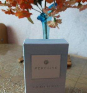 Perceive Avon