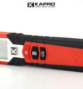 Лазерный дальномер Kapro 383