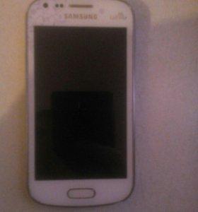 Продам Samsung Galaxy S