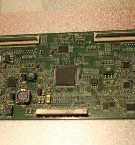 T-Con Board E88441