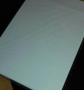 Бумага глянцевая 50 шт/ плотность 220