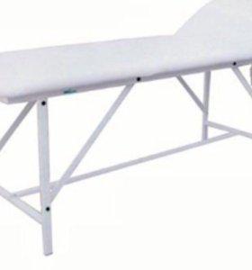 Массажный стол кушетка