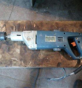Дрель электрическая ИЭ-1022ВУ2