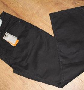 Новые джинсы CLimber