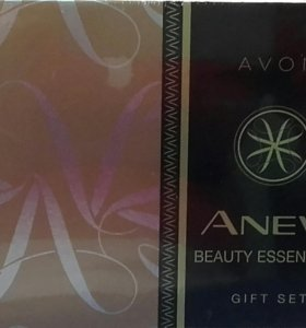 Продам набор Avon-ANEW