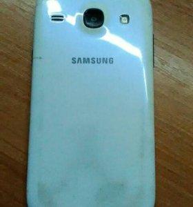 Samsung Galaxy Core i-8262