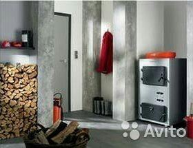 Сантехмонтаж ,Отопление,Водоснабжение.