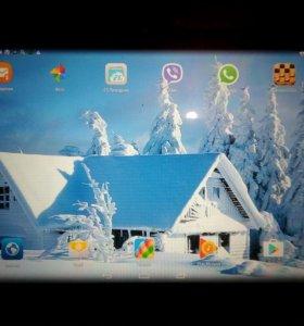 LENOVO Tab A7600-H 16Gb 3G