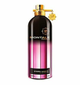 Montale Starry Night, 100мл