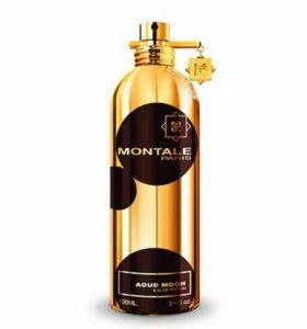 Montale Moon Aoud, 100мл