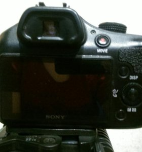 Фотокамера Sony alpha 3000