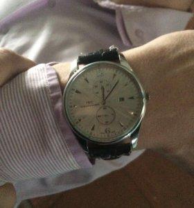 Часы Грузия