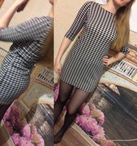 Платье dress code