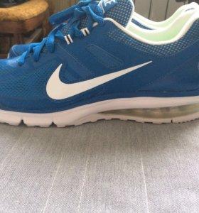Новые кроссовки nike 47,5 размер original