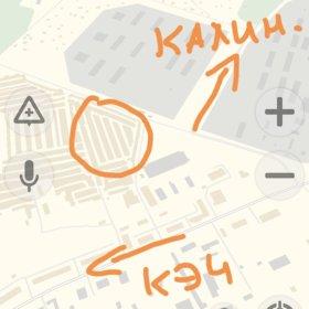 Сдам Гараж, 30 м²