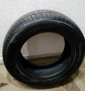 Pirelli Cinturato R1 185/60 R14  82 H