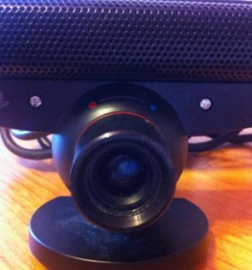 Sony PS3 Eye камера для PS3