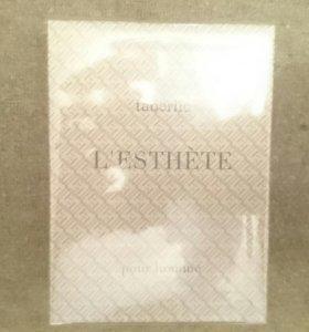 "Туалетная вода для мужчин ""L'esthete"""