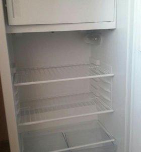 Холодильник Nord 266