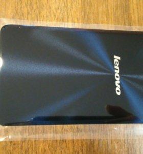 Lenovo s850 крышка