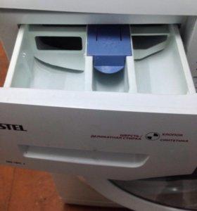 Продам стиральную машинку VESTEL