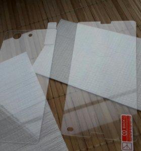 Бронестекло Sony Z3 compact