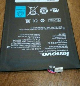 Lenovo A5000 A1000 АКБ