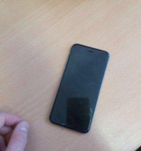iPhone 6 S на 64 гб